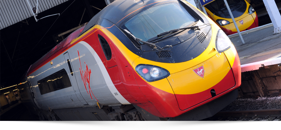 Virgin Trains are one of the primary rail operators in the UK, providing services from London Euston and a number of major terminals including Birmingham New Street, Manchester Piccadilly and Liverpool Lime Street.. Many of the routes feature high-speed services with no changes required, making Virgin Trains an excellent alternative to air travel if you're looking to traverse up or down the.