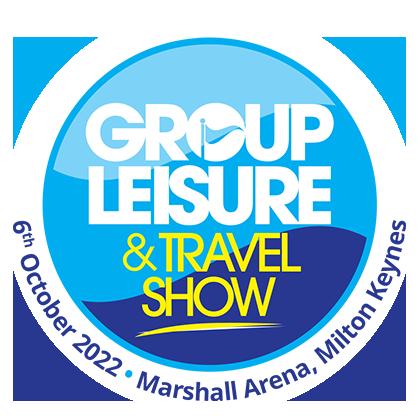 GLT-Show-Logo-2021