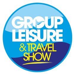 Group Leisure & Travel Show